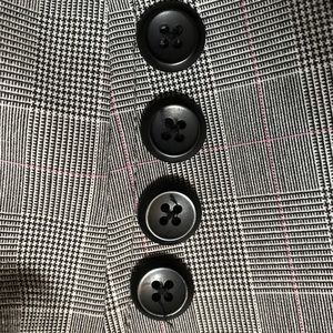 Rafaella Tops - Rafaella Ladies Suit&The Limited ladies under-suit